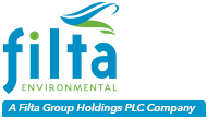 Filta Environmental UK Logo