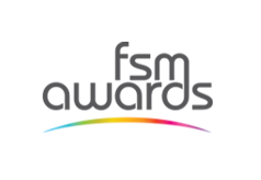 FSM Awards Winner 2018 - Filta Environmental UK