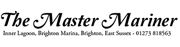 Filta UK Reviews - The Master Mariner