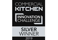 Kitchen Innovation Challenge 2019 - Filta Enviromental UK