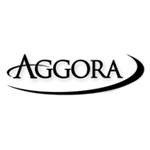Filta Clients - Aggora - Filta Environmental UK