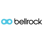 Filta Clients - Bellrock - Filta Environmental UK