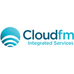 Filta Clients - Cloud FM - Filta Environmental UK