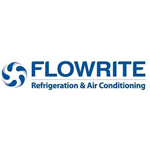 Filta Clients - Flowrite Services Limited - Filta Environmental UK