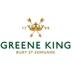 Filta Clients - Greene King - Filta Environmental UK