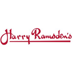 Filta Clients - Harry Ramsden's - Filta Environmental UK