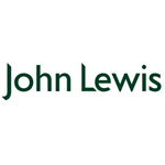 Filta Clients - John Lewis - Filta Environmental UK