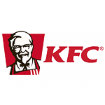 Filta Clients - KFC - Filta Environmental UK