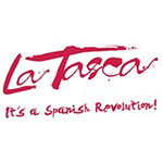 Filta Clients - La Tasca - Filta Environmental UK