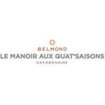 Filta Clients - Le Manoir Aux Quat'Saisons - Filta Environmental UK