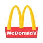 Filta Clients - McDonalds- Filta Environmental UK