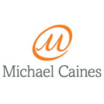 Filta Clients - Michael Caines - Filta Environmental UK