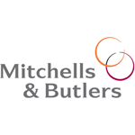 Filta Clients - Mitchel and Butlers - Filta Environmental UK