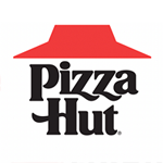 Filta Clients - Pizza Hut - Filta Environmental UK
