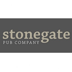 Filta Clients - Stonegate Pub Company - Filta Environmental UK