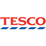 Filta Clients - Tesco - Filta Environmental UK