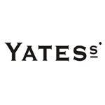Filta Clients - Yates - Filta Environmental UK