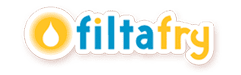FiltaFry - Filta Enviromental UK
