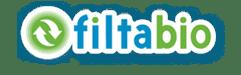 FiltaBio - Filta Enviromental UK