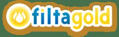 FiltaGold - Filta Enviromental UK