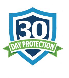 30day-Coronavirus-protection-banner.jpg