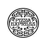 Filta Clients - Pizza Express - Filta Environmental UK