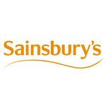 Filta Clients - Sainsburys - Filta Environmental UK