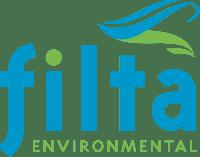 Filta Environmental UK Logo